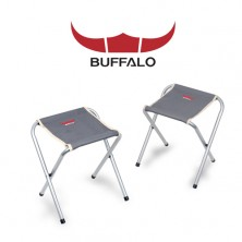 버팔로 아파치 BBQ 체어2EA(OPP포장)