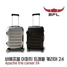 버팔로(BFL) 아파치 ABS 트래블캐리어 24인치 1종 (색상선택)
