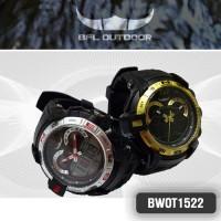 BFL 레저 아즈텍 전자시계